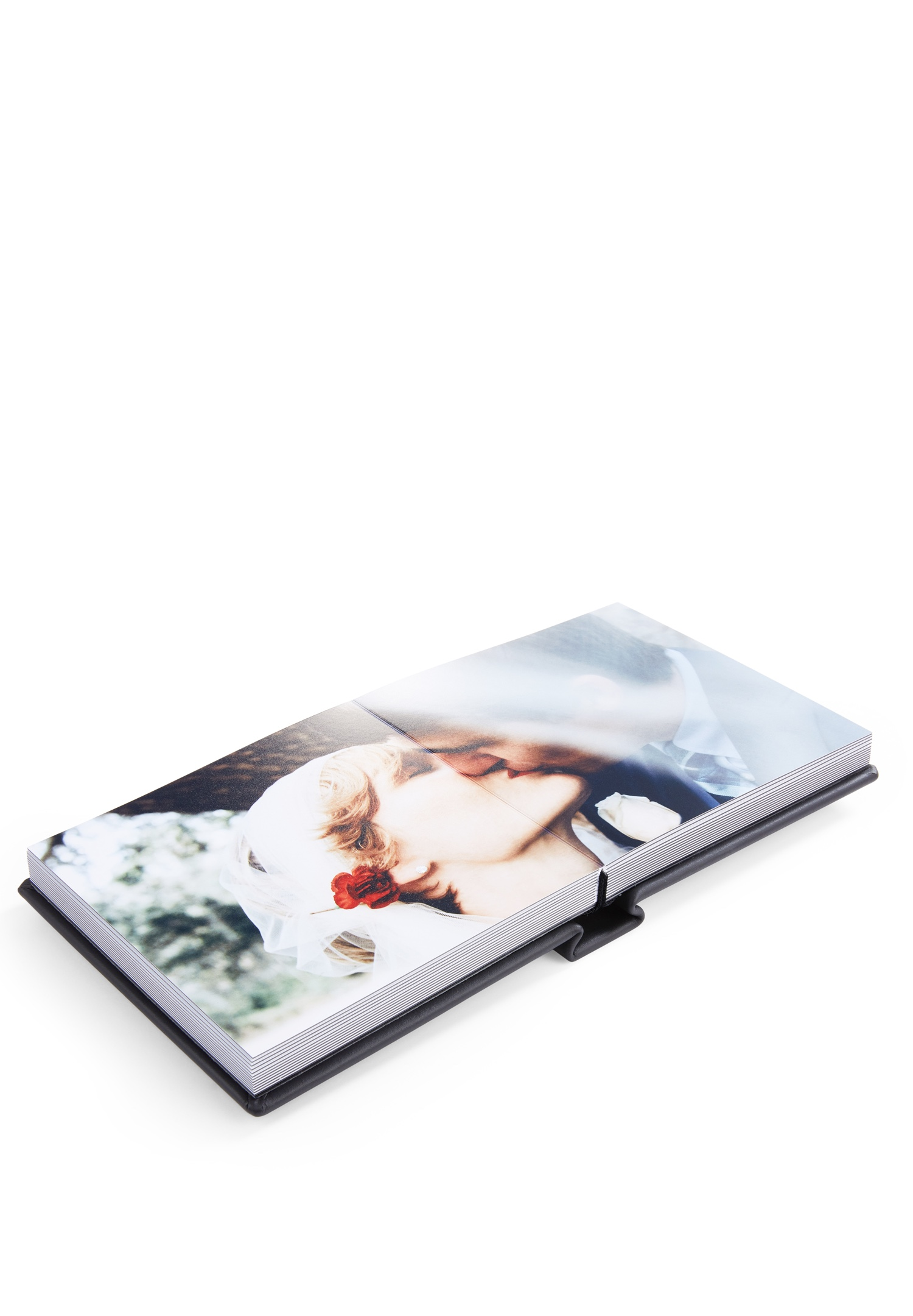 Zno Print Lab Professional Photo Album Book Printing Services For Pro Photographers
