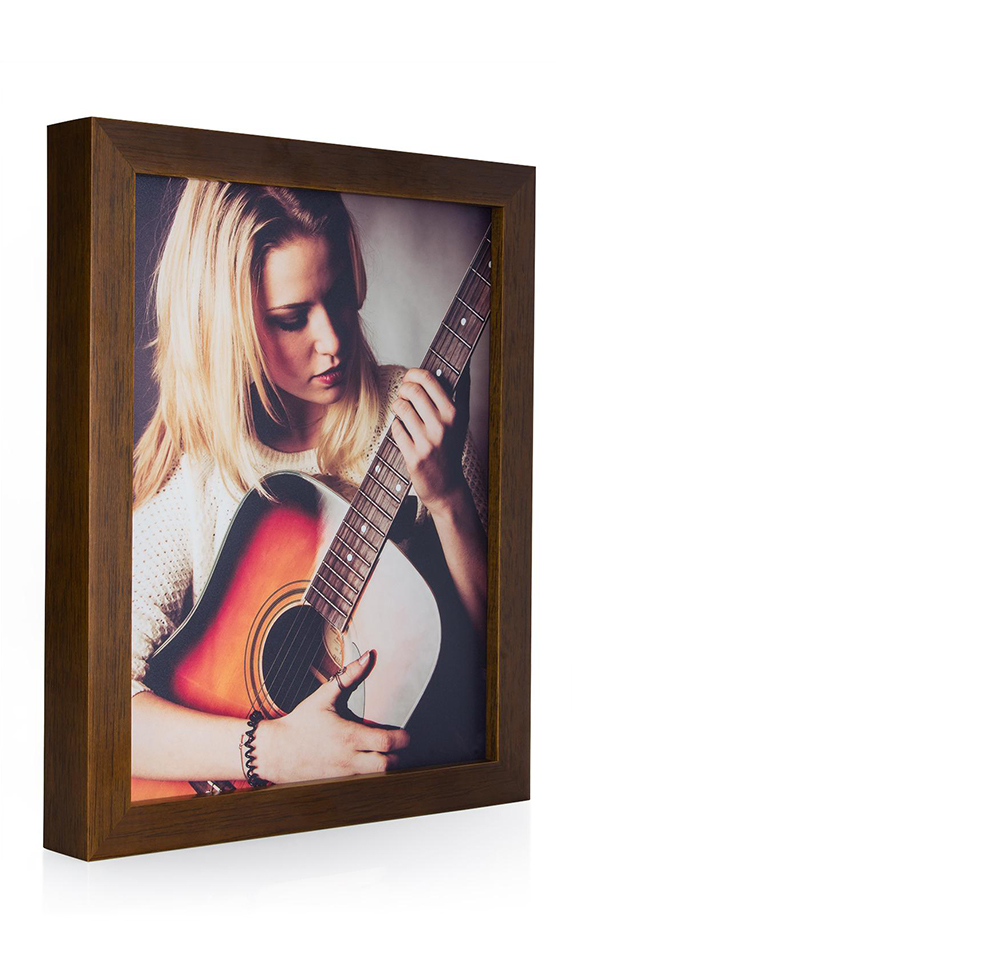 Zno standard frame wall art frames from 30 jeuxipadfo Gallery