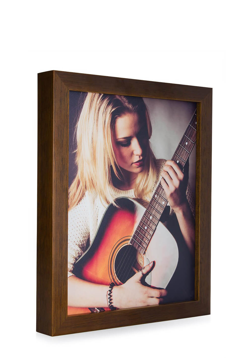 Zno Modern Frame Photo Frame